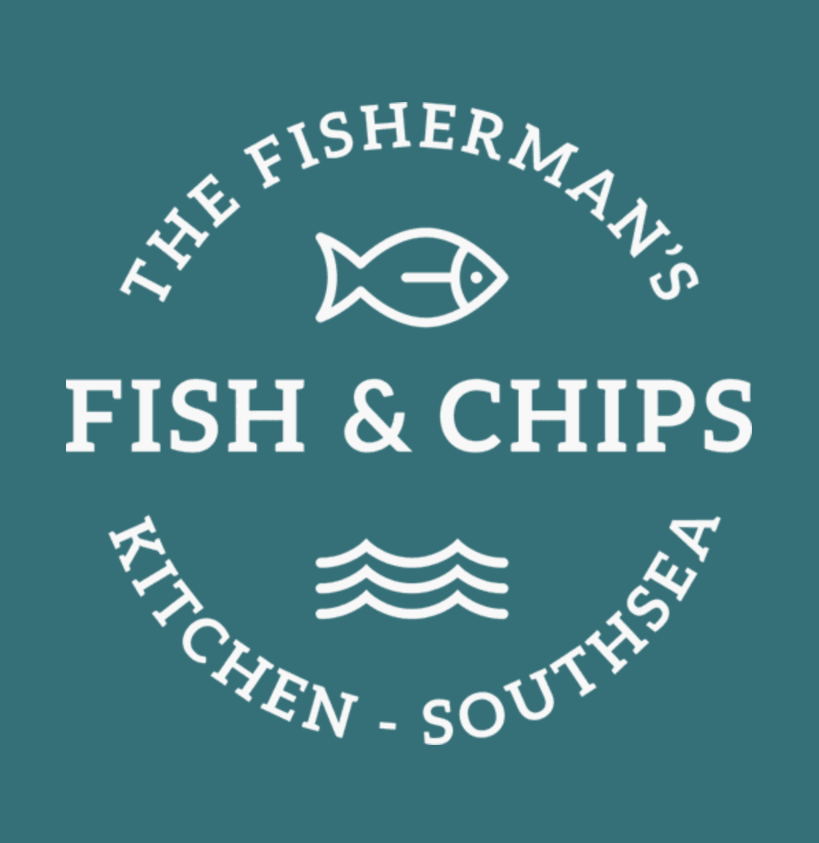 The Fisherman S Kitchen Southsea